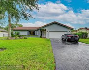10912 NW 41st Dr, Coral Springs image