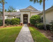 3513 Burnt Pine Lane, Miramar Beach image