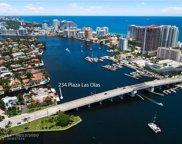 234 Plaza Las Olas, Fort Lauderdale image