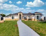 5229 New Orleans Dr, Odessa image