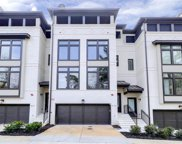 977 Laurel Court NE, Atlanta image