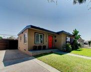 2808     Clark Avenue, Long Beach image