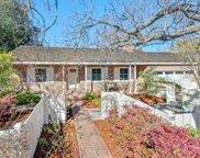 155 Washington St, Palo Alto image