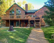 3476 W EAGLE POINT ROAD, Tomahawk image