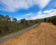 Lots 16,17,18 Harbor Point Dr., Sevierville image