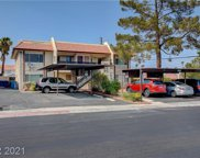 1784 Jupiter Court Unit B, Las Vegas image