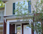 15236 Coventry Court  Lane, Charlotte image