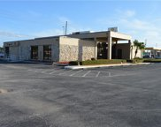 10523 Us Highway 19, Port Richey image