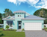 6412 Grenada Island Avenue, Apollo Beach image