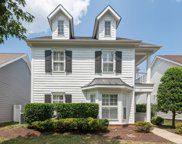 1126 French Town Ln, Franklin image