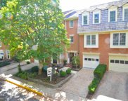 2969 Oakborough   Square, Oakton image