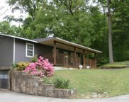 2106 Hickory Manor Rd, Sevierville image
