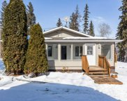 49402 Range Road 234 Unit 220, Rural Leduc County image