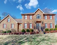 1303 PRIMROSE TRAIL, Mount Juliet image