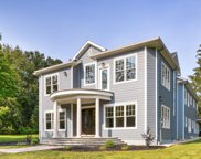 60 Smith Rd, Denville Twp. image