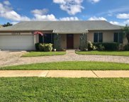 10170 Sw 49th Ct, Cooper City image