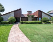 6506 Beckwith Court, Dallas image