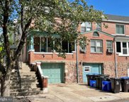 1733 Willow St  Street, Norristown image