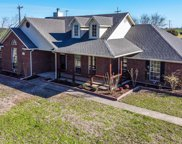 2101 Fairway Lane, Royse City image