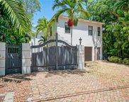 3670 Douglas Rd, Coconut Grove image