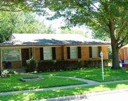 622 Blanning Drive, Dallas image