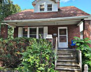 2548 N Normandy Avenue, Chicago image