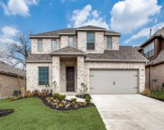 608 Stone Hearth Lane, Wylie image