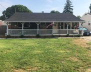 3209 Lefferson Road, Middletown image
