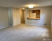 3935 226th Place SE Unit 111, Issaquah image