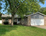 1728 W 100th Avenue, Crown Point image