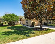 13130 Palmilla Circle, Dade City image