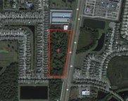 11769 S 301st Highway, Riverview image