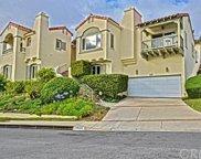 30955     Via La Cresta, Rancho Palos Verdes image