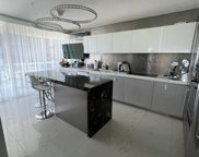 18671 Collins Ave Unit #2401, Sunny Isles Beach image