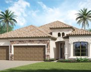 9621 Carnoustie Place, Lakewood Ranch image