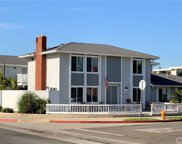 1703     California Street, Huntington Beach image