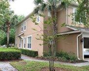 6310 Castelven Drive Unit 101, Orlando image