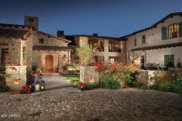 6015 E Cameldale Way, Paradise Valley image