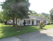 13326 Columbia Hwy, Lynnville image