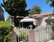 2175     Earl Avenue, Long Beach image