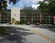 251 Sw 132nd Way Unit #413H, Pembroke Pines image