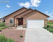 768 E Gold Drive, Pueblo West image