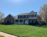 14 Brantleigh Ct, St Charles image