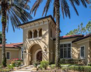 6186 Louise Cove Drive, Windermere image