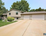 48438 Beaver Valley Rd, Valley Springs image