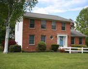 994 Newry Ln, Duncansville image