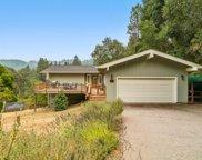 211 Overlook Dr, Boulder Creek image