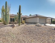 19519 N Papago Drive, Surprise image