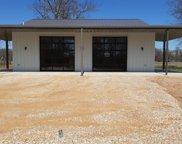 507 County Road 3311, Sulphur Springs image