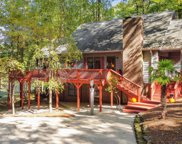 11416 Claybank Place, Raleigh image